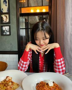 Photo album containing 10 pictures of Wonyoung Japanese Girl Group, Girl Day, The Wiz, Ulzzang Girl, Kpop Girls, Instagram, Women, Random, Twitter