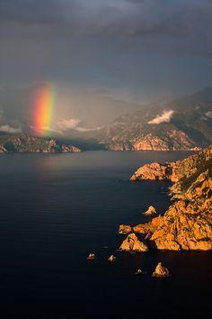 Capture rainbow with best lumix camera http://www.panasonic.com/in/consumer/cameras-camcoders/camera/dmc-fz60.html