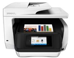 HP OfficeJet Pro 8728 Driver Download