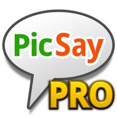 PicSay Pro - Photo Editor Apk 1.7.0.5 | Full Free Download