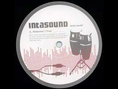 Label: Intasound Catalog Format: Vinyl, Country: UK Released: Jan 2004 Genre: Electronic Style: Drum n Bass Drum N Bass, Trust, Music Instruments, Hot, Youtube, Musical Instruments, Youtube Movies