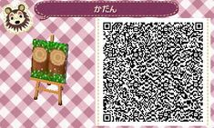 Abby and Neb bringing you the best Animal Crossing QR codes! Abby and Neb bringing you the best Animal Crossing QR codes! Acnl Pfade, Qr Code Animal Crossing, Film Manga, Acnl Paths, Yume, Motif Acnl, Code Wallpaper, Future Wallpaper, Laptop Wallpaper