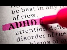 """Impact of Hormones on ADHD    """"Stabilizing hormone levels may be a better option to treat ADHD symptoms than drugs like Adderall or Ritalin. """"We don't know, but it's something we need to explore,"""" she said."""""""