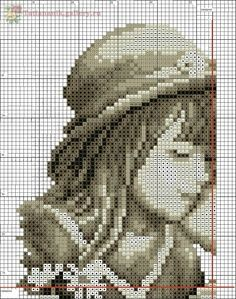 Zz Cross Stitch For Kids, Just Cross Stitch, Cross Stitch Needles, Cross Stitch Art, Cross Stitch Designs, Cross Stitching, Cross Stitch Embroidery, Cross Stitch Patterns, Cross Stitch Silhouette