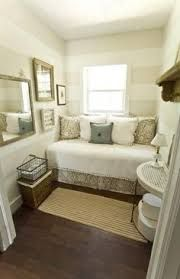 Image result for cosy bedrooms