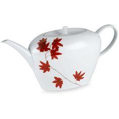 Three 11 Oz. Mug Corelle Coordinates Cups Mugs STONEWARE Lime Green | eBay