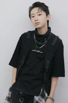 Drama Korea, Ulzzang Boy, Young Boys, Kpop Boy, My Boyfriend, Cute Boys, Boy Bands, Boy Groups, Boss
