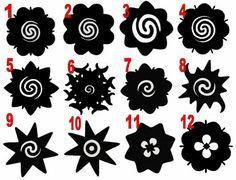 filipino tattoos ancient to modern ebook Buddha Tattoo Design, Trendy Tattoos, Tattoos For Guys, Cool Tattoos, 3d Tattoos, Tattoo Ink, Warrior Tattoos, Viking Tattoos, Iban Tattoo