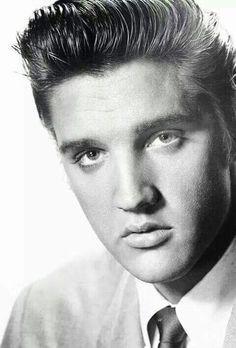 Elvis.....