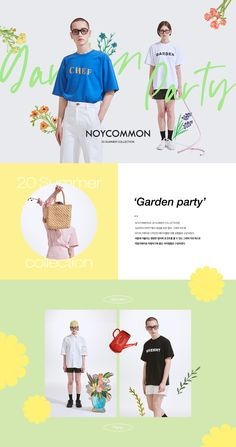 oco Event Banner, Facon, Banner Design, Promotion, Web Design, Branding, Layout, Shopping, Design Web