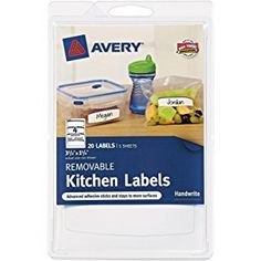 avery 5979 neon laser address labels 1 x 2 5 8 assorted colors