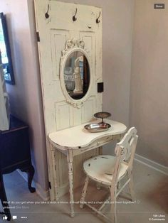 Best 25 Old door projects ideas on Pinterest Old doors, Repurposed doors and Vintage doors
