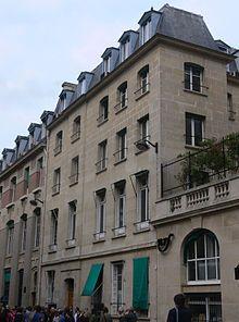 Unterwerfung (Roman) – Wikipedia