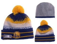 http://www.yjersey.com/warriors-blue-fashion-knit-hat-sd2.html Only$23.00 #WARRIORS BLUE FASHION KNIT HAT SD2 Free Shipping!