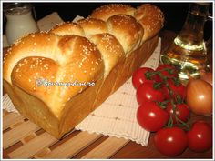 Cinnabon, Romanian Food, Rolls, Buns, Recipes, Breads, Crafts, Diy, Home