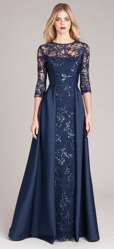 Off The Shoulder Stretch Velvet Portrait Collar Column Gown Stretch Samt Porträt Kragenkleid Mother Of Groom Dresses, Mothers Dresses, Long Mothers Dress, Trendy Dresses, Casual Dresses, Prom Dresses, Dress Prom, Bride Dresses, Hijab Dress Party