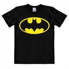 Gotham's Greatest.  www.dirtees.eu #batman #batmanfan #gotham #dc #dccomics #comics #thebatman #justiceleague #warner #dirtees