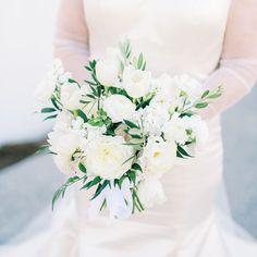 Elegant florals for the bride's bouquet. Wedding Coordinator, Wedding Planner, Birmingham Alabama, Bride Bouquets, Wedding Designs, Florals, Brides, Table Decorations, Elegant