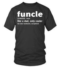 Teezily sells Unisex Tees MUNCHKIN Uncle T-Shirt - Gift for Uncle 34 online ▻ Fast worldwide shipping ▻ Unique style, color and graphic ▻ Start shopping today! American Football Shirt, Football Shirts, X Bionic, Shirt Stays, Unique Style, Science Tshirts, Science Tees, Dad Humor, Shirts