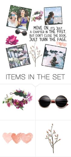 """Untitled #97"" by stezzy123 ❤ liked on Polyvore featuring art and stellasstellarartsets"