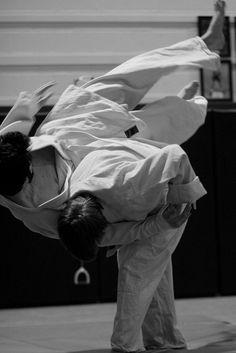 Judo Throw #judothrows Like, share,