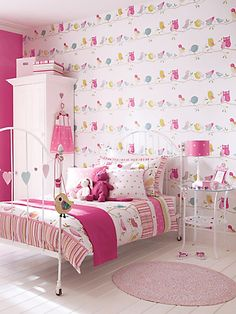 Pink girl 39 s dressing table set passion for pink for John lewis bedroom ideas