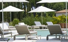 Luxury Villa Saint Tropez Villa Bastide