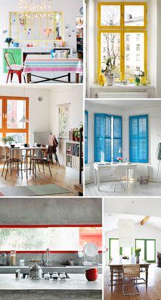 decoradornet-janelas-coloridas-01