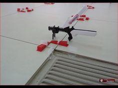 http://www.lojadoazulejista.com.br/nivelador-de-piso Agora ficou muito fácil assentar pisos e revestimentos! Chega ao Brasil uma tecnologia para facilitar e ...                                                                                                                                                                                 Mais