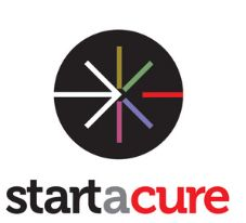 Start A Cure Donation-Based Crowdfunding Platform Launched to Streamline Cancer Research Donations Testosterone Therapy, Prostate Cancer, Research Projects, Helping Others, Fundraising, The Cure, Campaign, Product Launch, Base