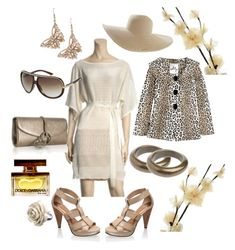 soft by kathid on Polyvore featuring polyvore fashion style Calypso St. Barth ASOS Rodo Debenhams Marc Jacobs Milly Forever 21 Monsoon clothing