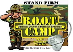 bootcamp theme | BOOTCamp-Logo-Full2-565x4113