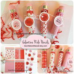 valentine's day work gift ideas