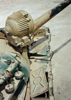 tanksim.org.ru references grs type69iraq91 T69-007a.jpg