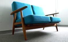 Sofa GE240(Oak)