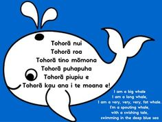 Nursery rhymes and songs - Bilingual posters in Maori and English Early Childhood Quotes, Early Childhood Centre, Early Childhood Education Programs, Early Childhood Activities, Songs For Toddlers, Kids Songs, Rhymes Songs, Maori Songs, Preschool Songs