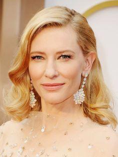Cate-Blanchett-oscars-2014-academy-awards