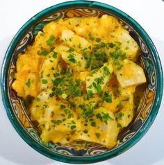 1000 images about moroccan algerian tunisian on pinterest for Algerian cuisine history