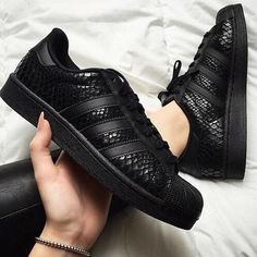 adidas city serie new york taille 39 s t i l e pinterest