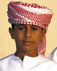 Arab, Gulf in United Arab Emirates Population 1,035,000 Christian 1.2% Evangelical 0.00% Largest Religion Islam (98.8%) Main Language Arabic, Gulf Spoken