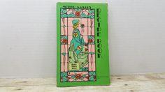 Mother Natures Recipe Book 1975, series 1, first printing,  vintage cookbook by RandomGoodsBookRoom on Etsy