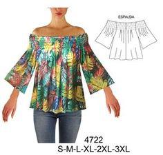 Refashion a shirt Dress Sewing Patterns, Blouse Patterns, Sewing Patterns Free, Clothing Patterns, Black Chiffon Blouse, Sewing Blouses, Midi Shirt Dress, Blouse Vintage, Linen Dresses