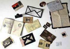 No Atelier de. Art Photography, Digital, Cookie Box, Little Boxes, Atelier, Fine Art Photography, Artistic Photography
