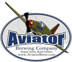 Aviator Brewing, Fuquay-Varina, NC