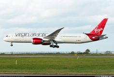 Boeing Dreamliner, now taking to the skies with Virgin Atlantic Best Airlines, Cargo Airlines, Commercial Plane, Commercial Aircraft, Thermal Spraying, International Civil Aviation Organization, Boeing 787 9 Dreamliner, Gas Turbine, Planes