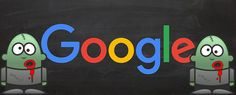 What's Up With The Google Zombie Traffic - http://feeds.seroundtable.com/~r/SearchEngineRoundtable1/~3/n3JkYjqxDQs/google-zombie-traffic-21083.html?utm_source=rss&utm_medium=Friendly Connect&utm_campaign=RSS #seo