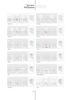 paul.challis-05 Short Term Mall Sequence.jpg (1148×1625)
