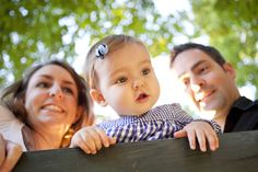 Family Photography in Stockholm with Canadian Family. www.cherriecouttsphotography.com