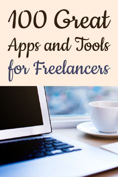 Are you looking for some productivity apps for your online business? Check out our list of 100 best apps for you. From time management apps, team communication tools to file storage apps, and more. Business Technology, Medical Technology, Medical Coding, Energy Technology, Medical Science, Business Tips, Online Business, Creative Business, Time Management Apps