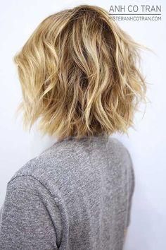 25 Short Hair Styles For Women | http://www.short-haircut.com/25-short-hair-styles-for-women.html